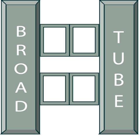 Broadtube Business Network