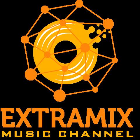 ExtraMix Radio
