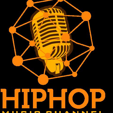 Hip-Hop Music Channel