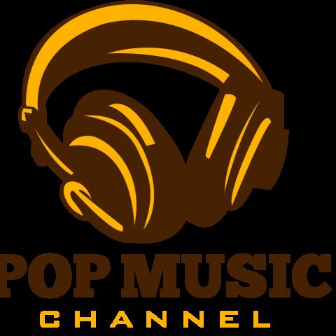 Pop Music Channel
