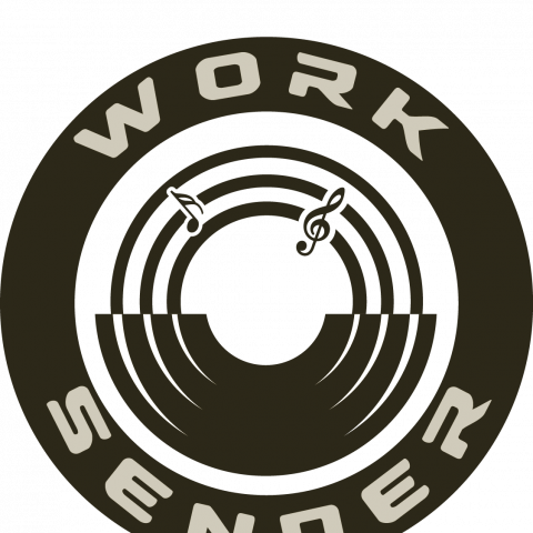 WorkSender Spotify Radio